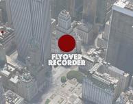 Flyover Recorder, l'app per creare registrazioni Flyover su Apple TV