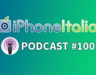 """""""In quattro per due piccoli, ma grandi dispositivi iOS"""" – iPhoneItalia Podcast #100"""