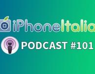 """""""L'iPhone 7 sarà in realtà un iPhone 6s2?"""" – iPhoneItalia Podcast #101"""