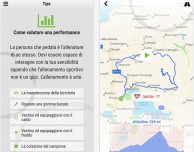 "Cycling Coffee, l'app per ciclisti  ""digital addicted"" ideata da Ivan Basso"