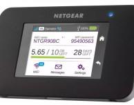 """""""Gli imperdibili"""": router mobile, batteria esterna da 15000 mAh, auricolari sport e tanto altro ancora"""