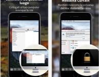 Screens VNC 4 approda su App Store: controlla il tuo PC/Mac dall'iPhone
