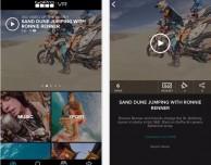 GoPro VR: trasforma il tuo iPhone in un dispositivo di realtà virtuale