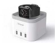"""""""Gli imperdibili"""": supporto Apple Watch, cavo Lightning certificato , batteria portatile da 13000 mAh e tanto altro ancora"""
