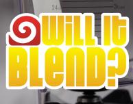 """""""Will it Blend?"""": il protagonista di oggi è iPhone SE – Video"""
