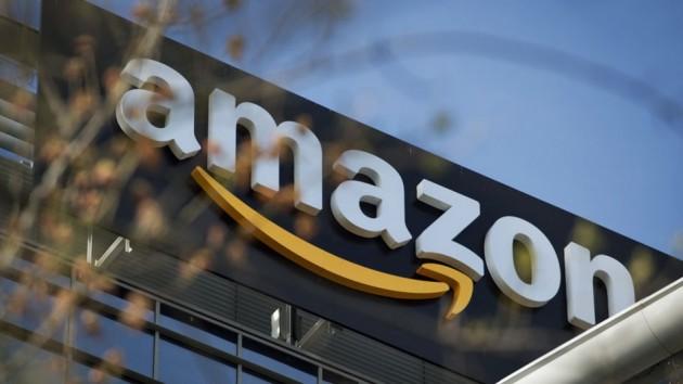 Amazon: video in streaming a un dollaro in meno rispetto a Netflix