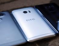 Cosa cercano gli utenti quando acquistano un nuovo smartphone?