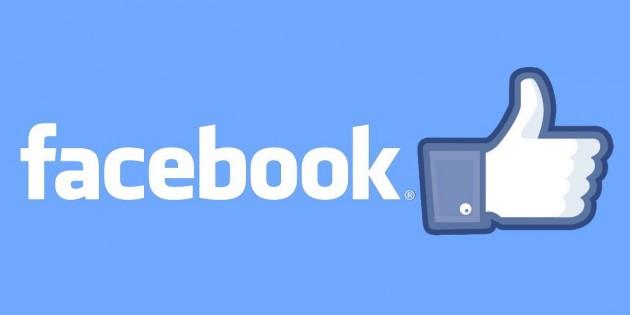 http://static.iphoneitalia.com/wp-content/uploads/2016/04/facebook-2-630x315.jpg
