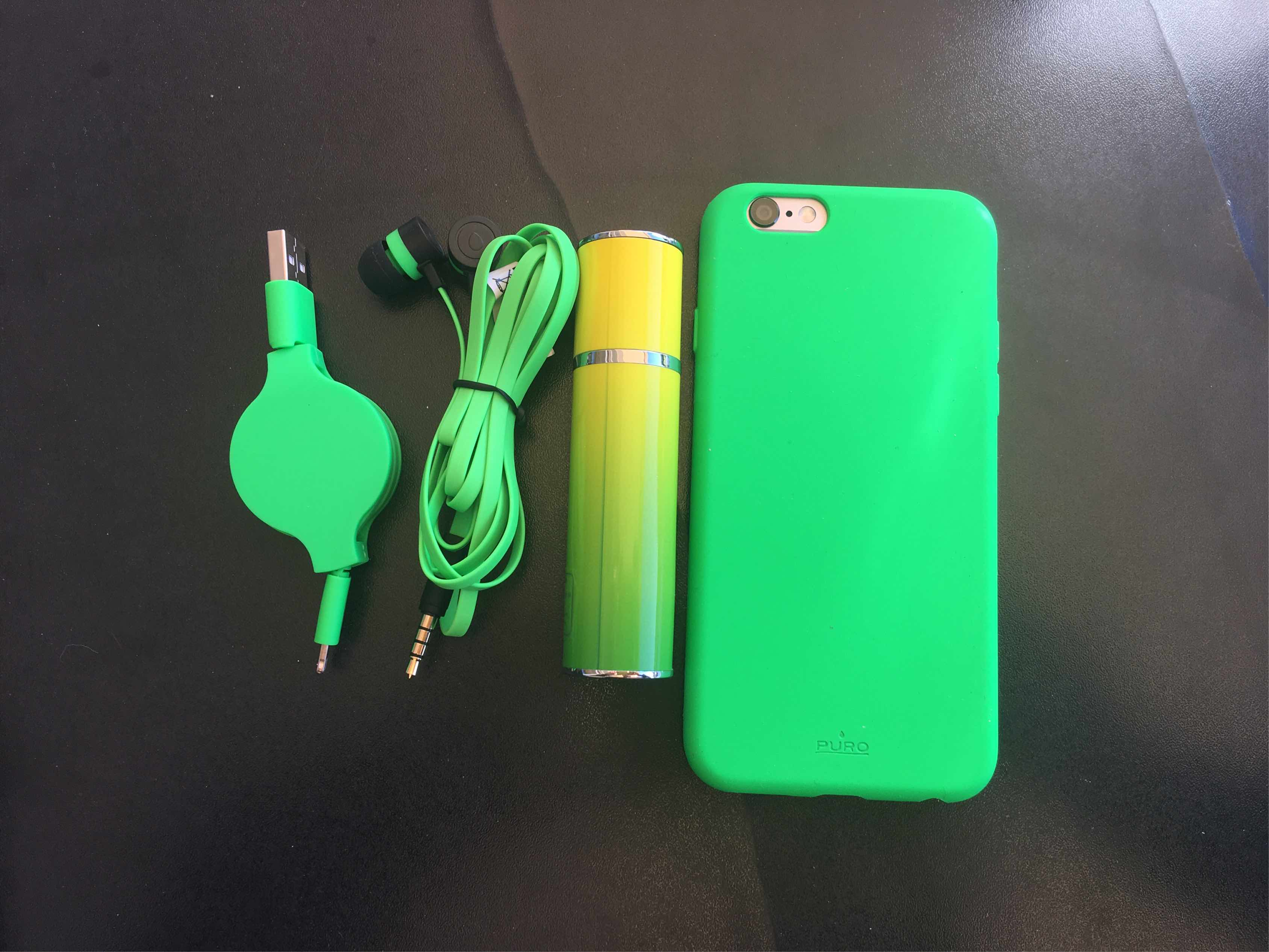accessori cover iphone