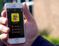 Ecco come usare i nuovi stickers 3D di Snapchat