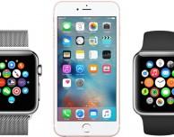 Apple Watch 2 arriverà (anche) in versione Cellular?