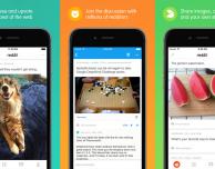 L'applicazione ufficiale di Reddit è ora disponibile su App Store USA