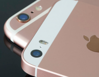Apple pubblica i dati finanziari Q2 2016: per la prima volta in calo le vendite degli iPhone