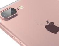 Molti utenti attendono l'iPhone 7 e non acquistano il 6s