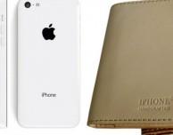 """Apple non si arrende e chiede l'esclusiva del marchio """"IPHONE"""" in Cina"""