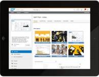 Apple si concentra sempre più sull'enterprise grazie alla collaborazione con SAP
