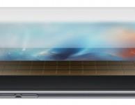 Immersion Corporation denuncia ancora Apple per violazione di 4 brevetti