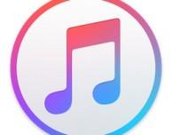 Apple rilascia iTunes 12.4
