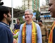 Il governo indiano vieta ufficialmente la vendita di iPhone ricondizionati nel paese