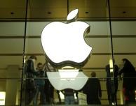 L'India non autorizza l'apertura degli Apple Store
