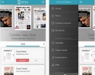 "Applix porta su App Store l'app ""Edicola Italiana – Digital Edition"""