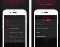 TVision, l'app per vedere la TV Xtream su iPhone