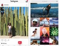 Instagram si rinnova nell'aspetto!