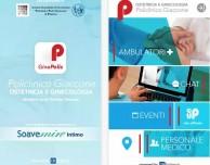 GinePolis: per chattare con un medico ginecologo direttamente da iPhone