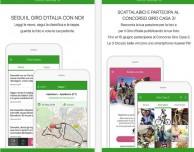 Giro Casa 3, un nuovo modo per seguire il Giro d'Italia