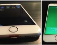 Su eBay in vendita un prototipo di iPhone 6