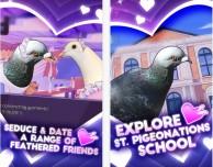 Hatoful Boyfriend: la scuola per piccioni più prestigiosa al mondo