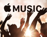 Apple Music paga più royalty alle etichette discografiche di Spotify