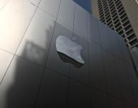 Il nuovo Apple Store di San Francisco mostra il futuro dei negozi Apple