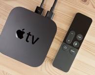 Apple rilascia tvOS 9.2.1 per Apple TV