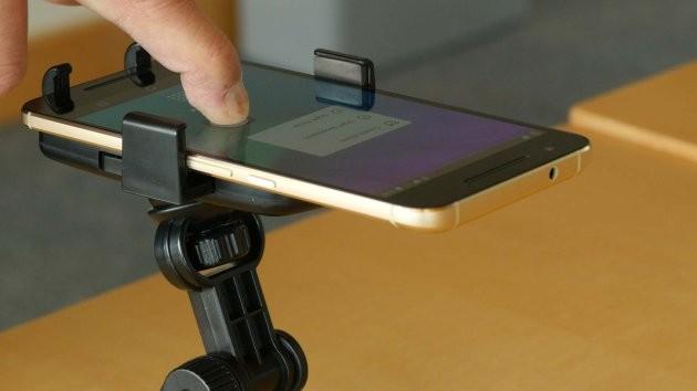 3D Touch: l'app ForcePhone lo porterà su tutti gli smartphone
