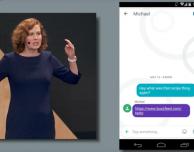 Instant Apps, la vera rivoluzione di Google?