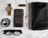 OtterBox rilascia una nuova custodia per iPhone 6/6s con cristalli Swarovski