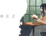 VOEZ: un gioco musicale e rilassante…
