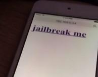 Video: il Jailbreak di iOS 9.3.2 può essere eseguito direttamente da Safari!