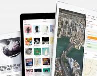 Disponibile iOS 9.3.2 per iPhone e iPad!