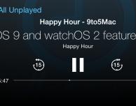 Apple vuole migliorare i podcast e chiama a raccolta i migliori podcaster