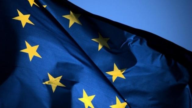 roaming_neutralité_net_europe_avance_reculons-640x360