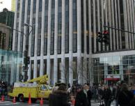 Apple vuole ingrandire il suo Apple Store più famoso