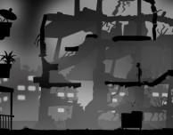 """Il controverso """"Liyla and The Shadows of War"""" viene rilasciato su App Store"""
