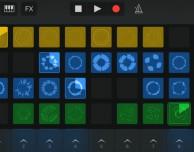 GarageBand celebra la musica cinese con l'ultimo update