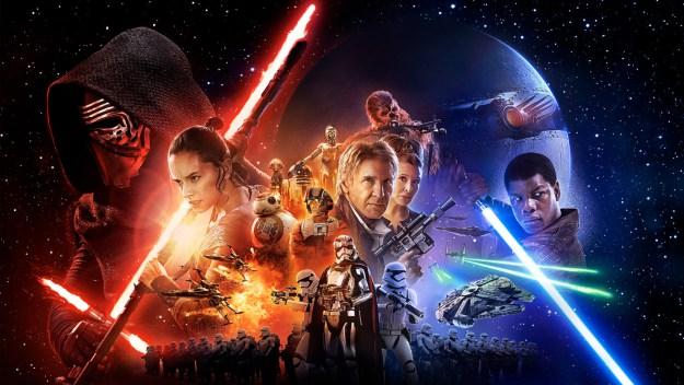 Netflix: il colossale accordo di esclusiva con la Disney partirà a settembre