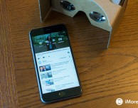 L'app YouTube introduce il supporto ai Google Cardboard