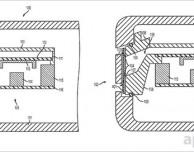 Nuovo brevetto Apple: protezione impermeabile per gli speaker su iPhone