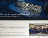 Apple punterà molto anche sul… Messico