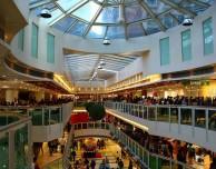 Apple aprirà un nuovo store a Hong Kong